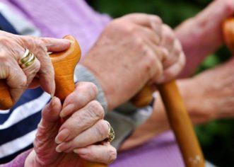 Grad Poreč-Parenzo i ove godine sufinancira dopunsko zdravstveno osiguranje svim porečkim umirovljenicima