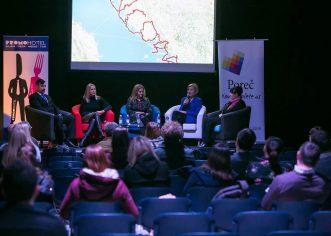 Turistička zajednica Grada Poreča na Promohotelu organizira BESPLATNI program stručnih predavanja