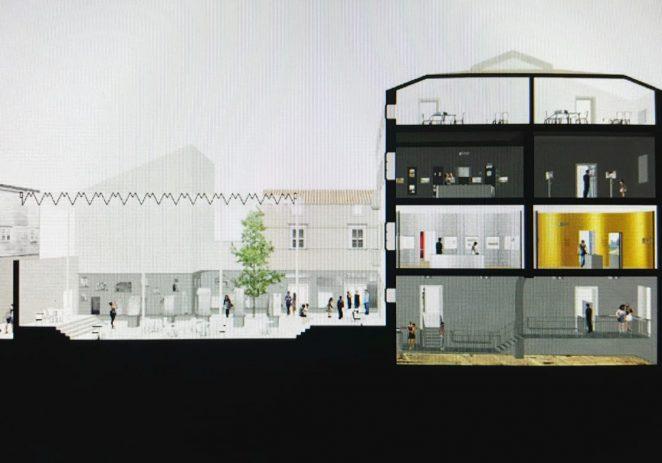 Održana Noć muzeja: porečki muzej predstavio digitalnu sadašnjost i budućnost