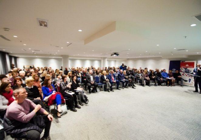Održan 6. Regionalni forum obiteljskog smještaja Istarske županije