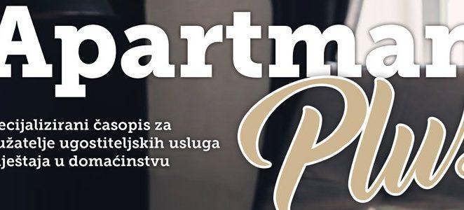 Poziv na Edukaciju za male iznajmljivače u Vrsaru za utorak, 5. ožujka
