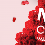 Max City Pula Valentinovo