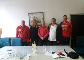 Sedamnaesto izdanje Trofeja Poreč starta u subotu s 29 ekipa i 176 biciklista