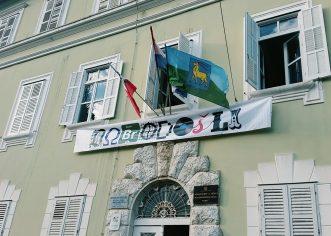 Dan otvorenih vrata Srednje škole Mate Balote Poreč u petak 29. ožujka