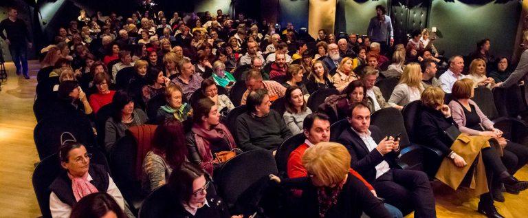 Kazalište 1