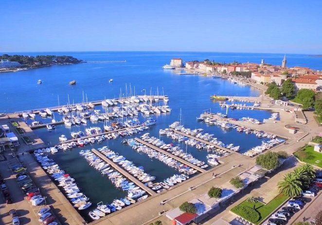 Poreč grad s najviše obrtnika po stanovniku u Istri