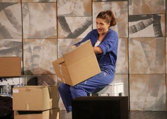 Dan žena u porečkom kazalištu: priča o jednoj djevojci koja će vas nadahnuti, Cool Quartet i predstava Majstor Jura u petak u Poreču