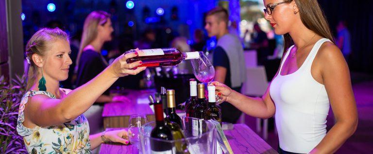 Wine Nights1_Manuel Paljuh