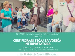 certificirani tecaj_fb poster