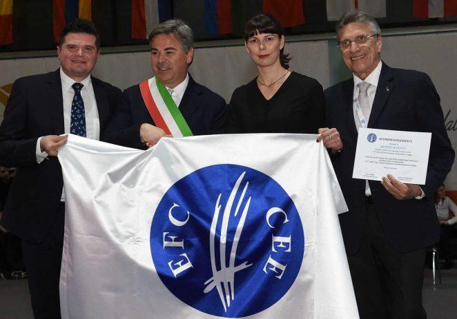 Poreč domaćin juniorskog kadetskog Europskog prvenstva u mačevanju 2020.