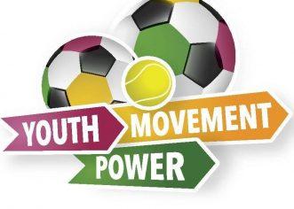 Od 16. do 20. travnja tisuće malih sportaša dolaze u Poreč, Rovinj i Pulu