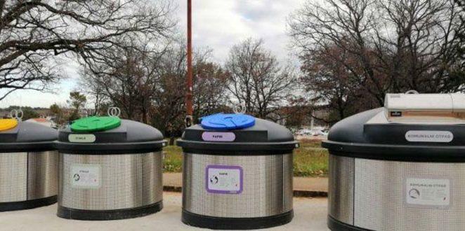 Maurizio Zennaro (nezavisni) i Emanuel Rudan (Živi zid) pokrenuli peticiju za poništenje cjenika odvoza komunalnog otpada
