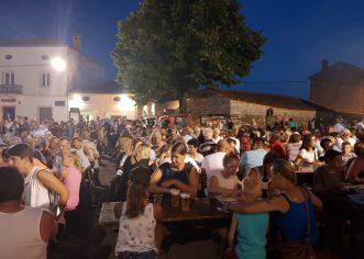 U novu turističku sezonu Općina Kaštelir Labinci ulazi s zahtjevnijim planovima