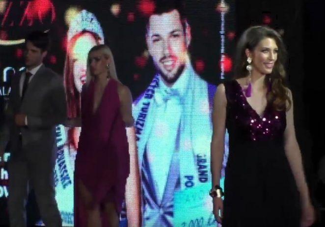 Izbor Miss turizma svijeta 1. lipnja u Poreču