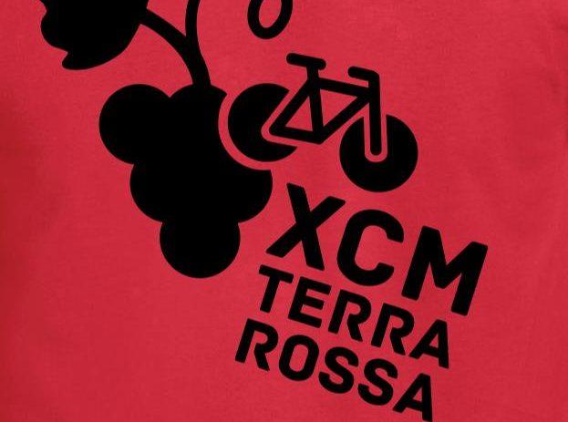 """Biciklistički klub Poreč poziva na Prvo izdanje MTB XC maratona """"Terra rossa"""" u subotu, 20. travnja !"""