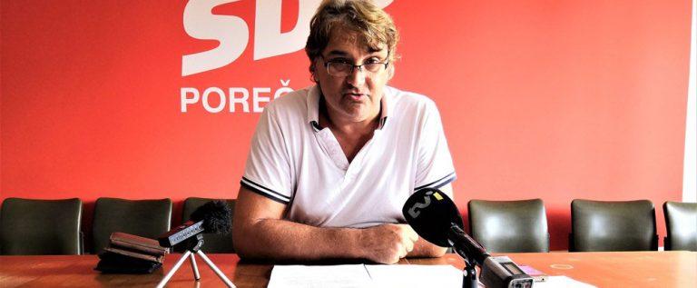 Goran Gašparac