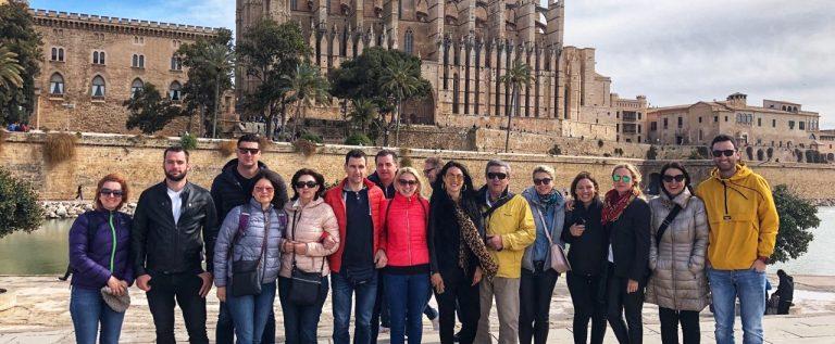Mallorca-studijsko putovanje_3