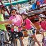 Rekreativna MTB biciklijada Limes bike tour idealna za obiteljsko druženje u prirodi (3)