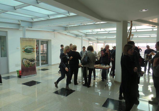 Više od stotinu sudionika na Turističkoj akademiji u Poreču