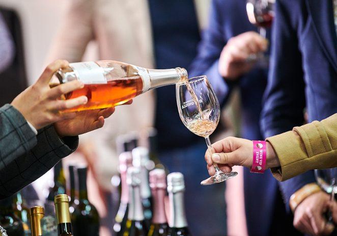 Wine Vip Event doveo u Brtoniglu  vrhunske sommeliere iz raznih zemalja