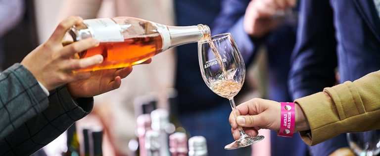 degustacije vina