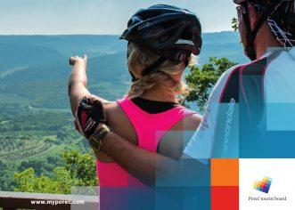 Besplatne bike ture porečkim šumarcima, vinogradima i maslinicima u organizaciji Turističke zajednice Poreča