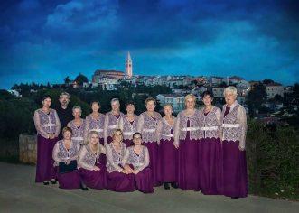 U utorak, 21. svibnja koncertom ženskog pjevačkog zbora Mendule započinje Funtanjansko kulturno ljeto