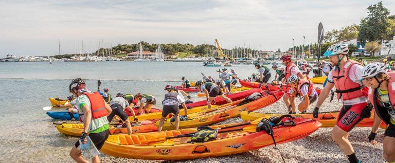 Brojne avanturiste i zaljubljenike u outoor sportove oduševio Lim Bay Challenge u Vrsaru (3)