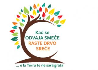Javna tribina o održivom gospodarenju otpadom u petak, 10. svibnja u sv. Lovreču