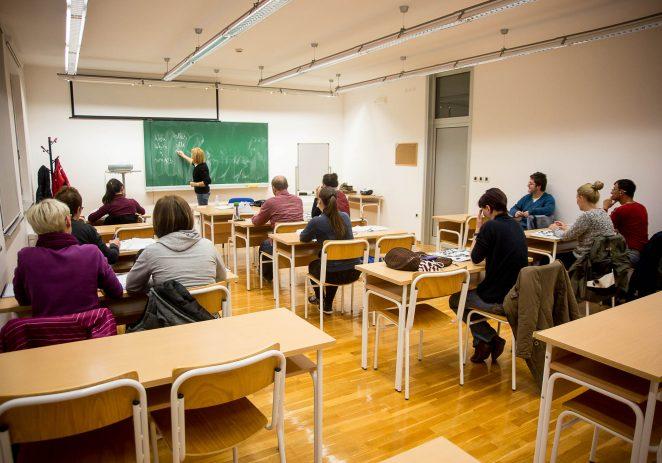 Poreč: besplatno obrazovanje za 40 nezaposlenih osoba u sklopu EU projekta Start IN Kamp