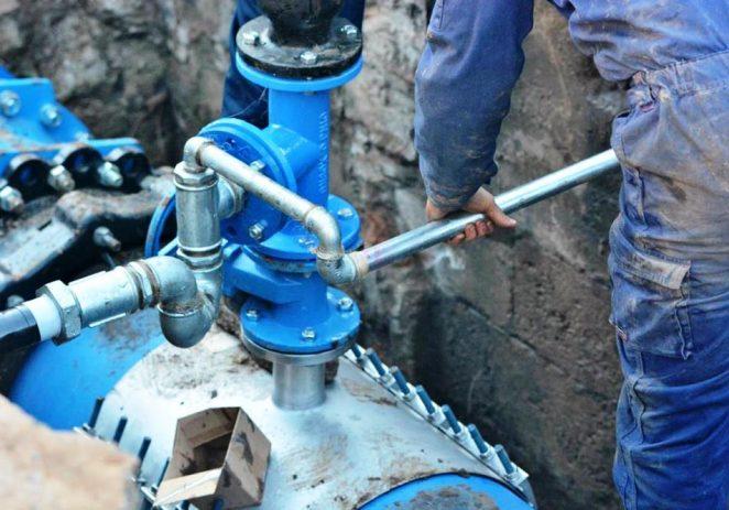 Zbog kazni iz EU od 200 milijuna kuna prijete stečajevi i poskupljenje vode – TVRTKE IZ POREČA I ROVINJA KAŽNJENE S 53 I 20 MILIJUNA KUNA