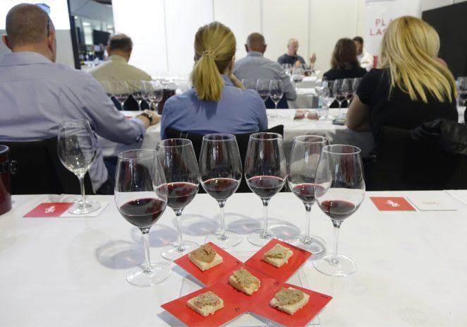 Vinistra 2019.: Inovativna gourmet priča uz vrhunska istarska vina