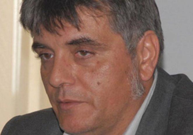 Preminuo Bruno Nefat, poznati arhitekt i istarski političar
