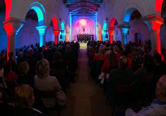 Više od 800 amaterskih umjetnika na proljetnom dijelu 6. FAKS festivala od 02.-12. svibnja 2019.