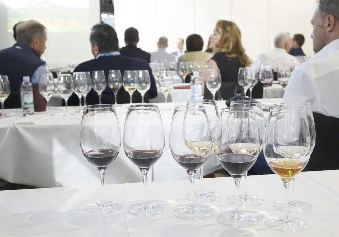 Istarska vina oduševila svjetski poznatu sommelierku