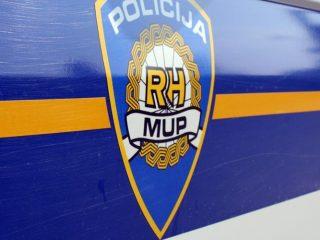policija_grb