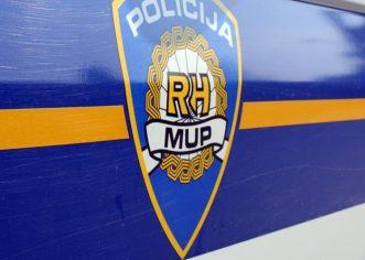 Policija pozvala strance na kratkotrajnom boravku da se jave radi evidentiranja