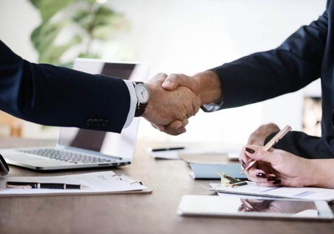 Istarska županija objavila Javni poziv za dodjelu bespovratnih potpora  poduzetnicima na području Istarske županije