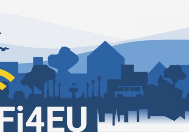 Poreču od EU 15 tisuća eura za wi-fi punktove po gradu