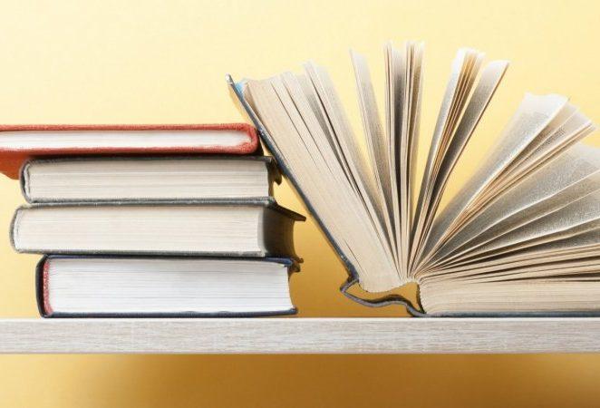 Novo radno vrijeme knjižničnog stacionara u Novoj Vasi