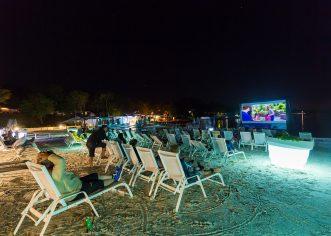 Dugo toplo ljeto u Taru – Kreće novo izdanje festivala Lanterna Summer Nights