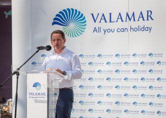 """Valamar pokrenuo program """"PAUZA, RESTART""""  program očuvanja radnih mjesta"""
