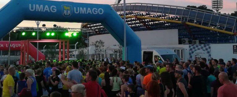 Umag Night Run okupio više od 500 trkača iz 11 zemalja (1)