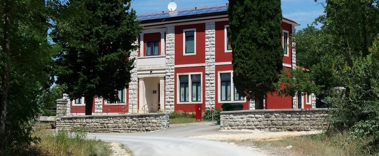 Varvari (2)