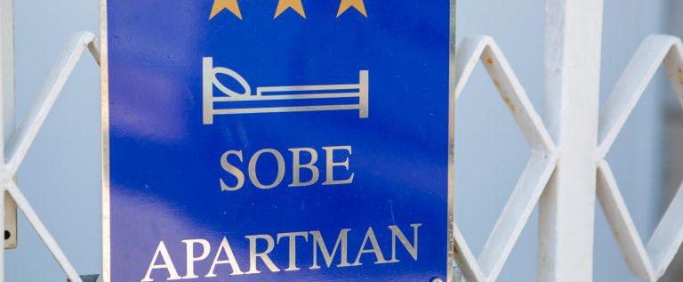 apartmani-logo