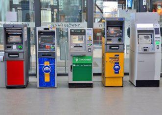 Zašto je biznis s bankomatima najisplativiji baš u Hrvatskoj?