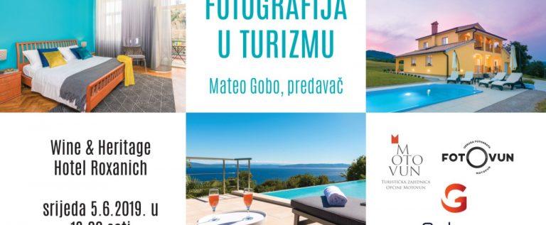 cover fotografija u turizmu