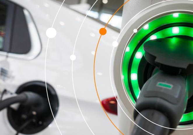 Punjenje električnog automobila može biti mnogo skuplje nego točenje goriva