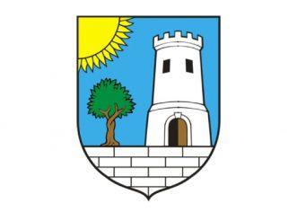 Općina Tar-Vabriga: Javna rasprava o prijedlogu urbanističkog plana uređenja Stancija Dente