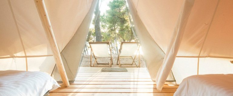 xbell_tent_gallery_4.jpg.pagespeed.ic.n4HSE5hdqL